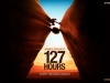 127 Hours Songs