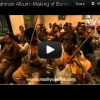 A R Rahman Album -Making of Bombay Dreams