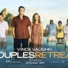 Couples Retreat Songs